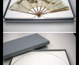 textile-storage-preparation.jpg