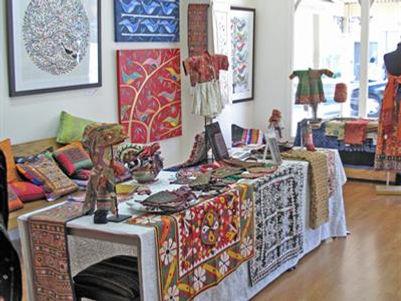 Eliza-Piro-Indian-textiles-fabric-of-lif