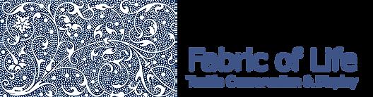 FOL-website-logo.png