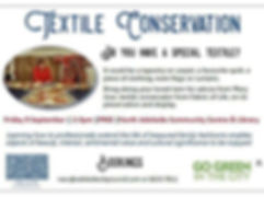 53232-Textile Conservation (002).jpg