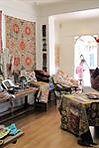 Handmade-textiles - display (1).jpeg