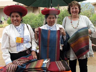 Santa-Fe-Folk-Art-market-pe.jpg