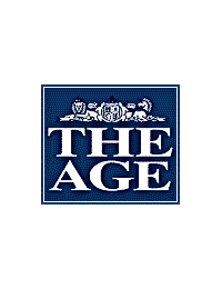 The Age: Hot to Shop