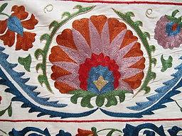 suzani-fabric-of-life.jpg
