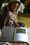Sofiya Mutwa with Threads catalogue.jpg