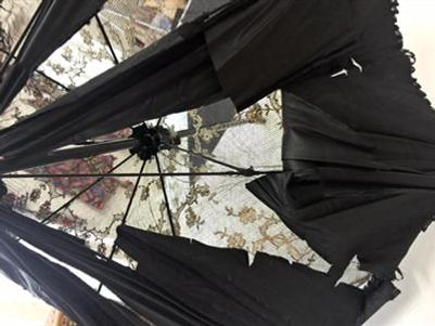 Silk-parasol-textile-conservation.jpg