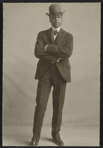 Bert in Fancy Suit II 2MP.jpg