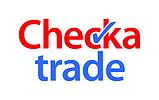 Client Logo 2