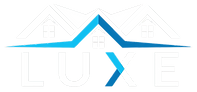 LUXE-Logo-white-gigapixel-scale-2x.png