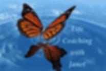 butterfly janet logo.jpg