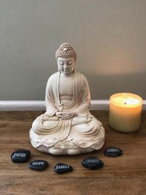 yogi 2.jpg
