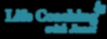final logo didot.png