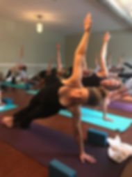 janet yoga moves 1.jpg