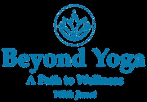 beyond-yoga-new-logo-Palatino.png