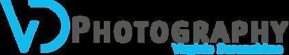 Logo VD.png