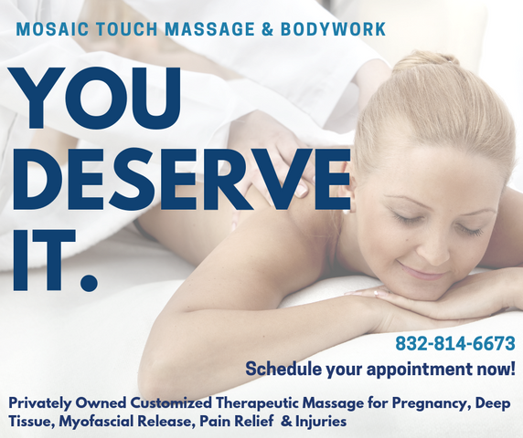 Massage Therapy (2).png