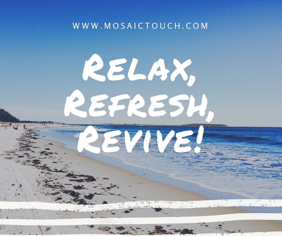 relax, refresh and revive.png