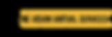 logo trans_.png