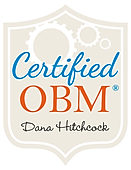 Dana Hitchcock OBM Badge.png