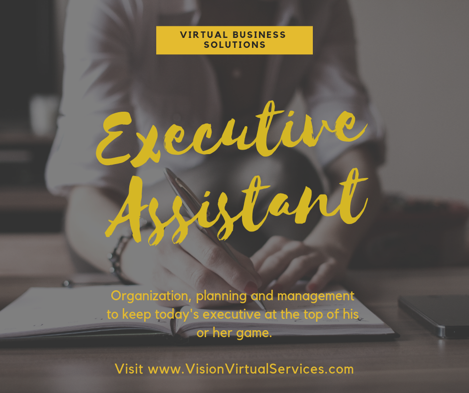 Executive Assistant.png