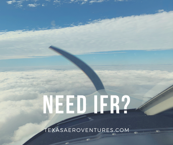 Need IFR_3.png