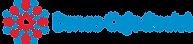 Banco_Caja_Social_logo.svg.png