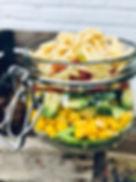 Salade mason.jpg