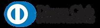 kisspng-logo-diners-club-international-c