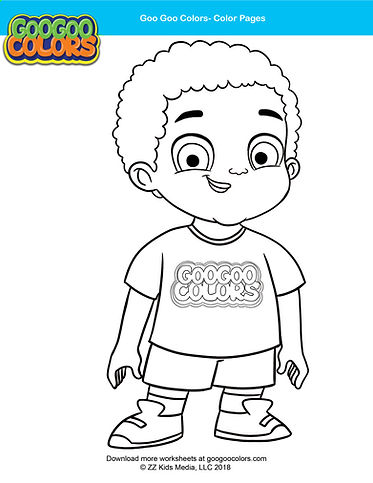 Goo Goo Colors Family Color Pages.jpg