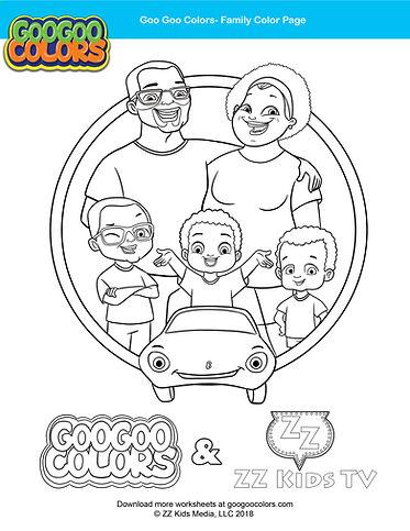 Goo Goo Colors Family Color Page .jpg