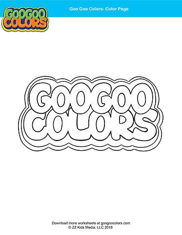 Goo Goo Colors Color Page.jpg
