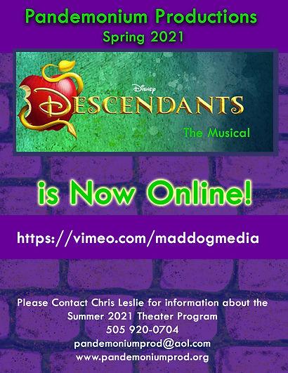 Online Show Announcement.jpg