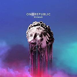 Run by OneRepublic
