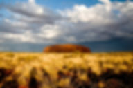 Uluru_Ayers_Rock_Alice_Springs_Australia