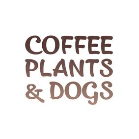 Coffee & Dogs