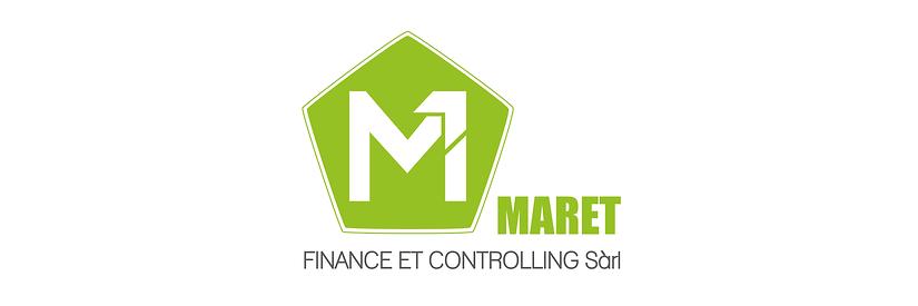 MaretFinance-01.png