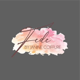 FEDE BY JANINE COIFFURE