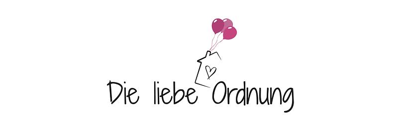 LiebeOrdnung-01.png