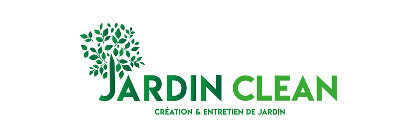 JardinClean-01.png