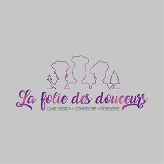 LA FOLIE DES DOUCEURS