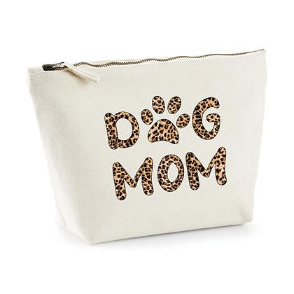 Pochette - Dog Mom Leo