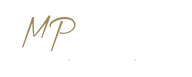 logo_MPConcept_blanc-01-01.png
