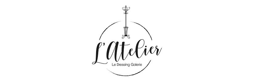 L'Atelier-01.png