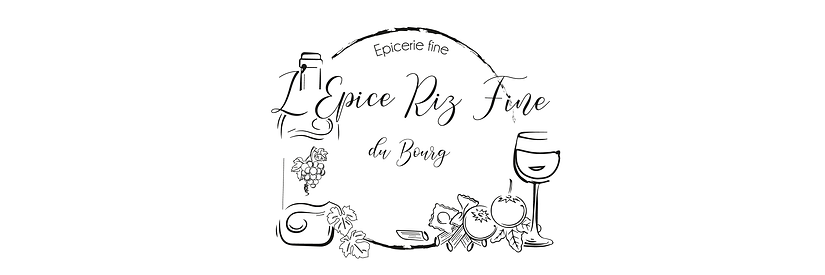 EpicerieFine-01.png
