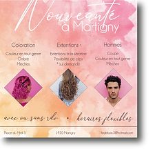 Flyers Fede-023-01.png
