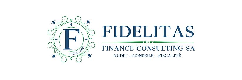 Fidelitas-01.png