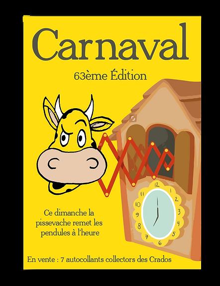 Carnaval_Plan de travail 1.png