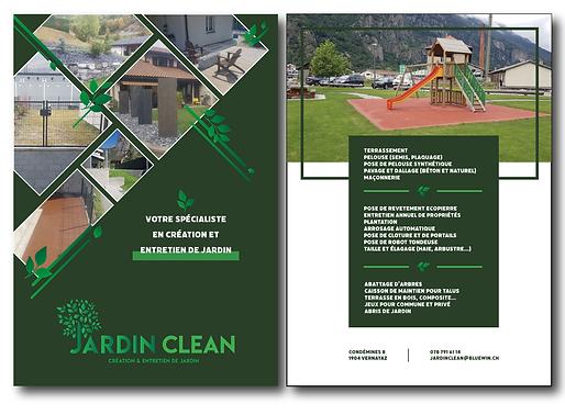 JardinClean_Plan de travail 1.png