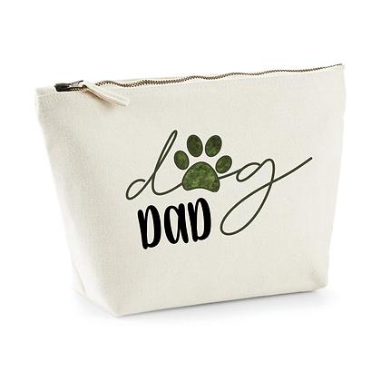 Pochette - Dog Dad