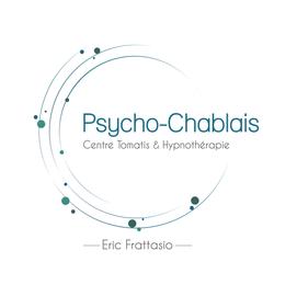 Logo Psycho-Chablais